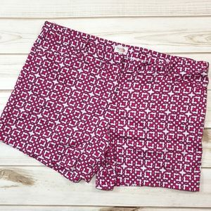 Laundry by Shelli Segal shorts